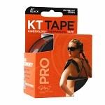 Save $2 on KT Tape.