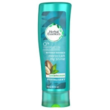 Herbal Essences Moroccan My Shine Nourishing Conditioner