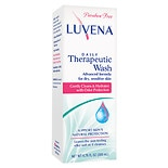 Luvena Prebiotic Therapeutic Feminine Wash