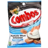 Combos Pretzel Buffalo Blue Cheese