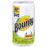 Select-A-Size Paper Towels