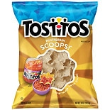 Tostitos  Scoops! Tortilla Chips