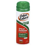 Odor-Eaters Foot & Sneaker Spray Powder