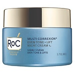 Buy any RoC skin care item and get the 2nd 50% off!