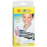 SHRINKins Kits