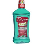 Colgate Total Advanved Pro-Shield Mouthwash Spearmint Surge
