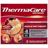 ThermaCare HeatWraps Muscle & Joint
