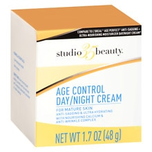 Studio 35 Beauty Age Control Day/Night Cream