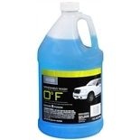 Living Solutions Windshield Wash