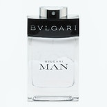 BVLGARI Extreme Eau de Toilette Spray for Men