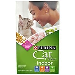 Purina Cat Chow Indoor Dry Cat Food