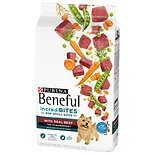 Beneful Beneful Dry Dog Food