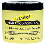 Buy 1 Palmer's hair care item, get 50% off the 2nd