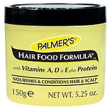 Palmer's Olive Oil Formula Hair Food Formula