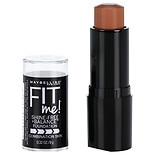 Maybelline Fit Me! Shine Free Foundation Coconut 355