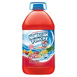 Hawaiian Punch Juice Drink 1 gal Bottle Fruit Juicy Red