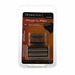 Remington SP290 Screen & Blades for Shaver F3900