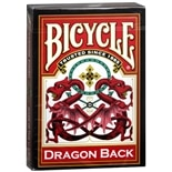 Bicycle Standard Size Playing Cards