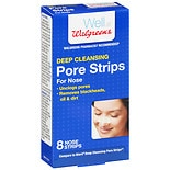 Walgreens Pore Strip