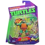 Playmates Toy, Inc Teenage Mutant Ninja Turtles Toy