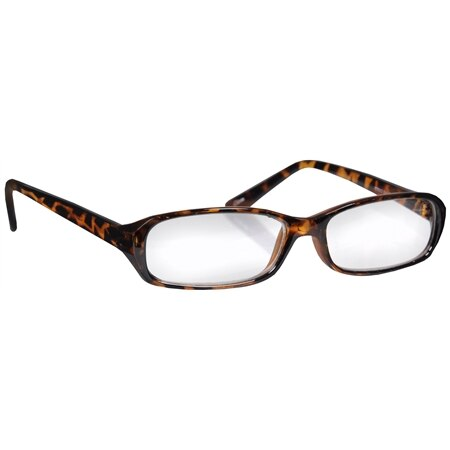 Reading Glasses Walgreens