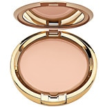 Milani Smooth Finish Cream-to-Powder Makeup Soft Beige
