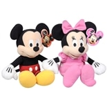 Disney Disney Plush Toy