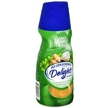 International Delight Liquid Coffee Creamer Irish Creme