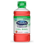 Pedialyte AdvancedCare Cherry Punch