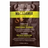 Marc Anthony True Professional Repairing Macadamia Oil