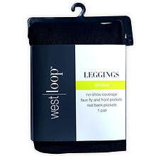 West Loop Leggings S
