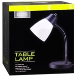 Living Solutions Table Lamp Assorted