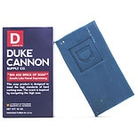 Duke Cannon Big Ass Brick of Soap - Smells Like Naval Supremacy Ocean