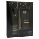 Boots No7 Men Energising Duo Gift Set
