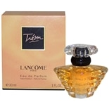 Tresor by Lancome Eau de Parfum for Women