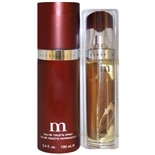 Perry Ellis M Eau de Toilette for Men