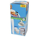 Mr. Clean Magic Eraser Toilet Scrubber Refills