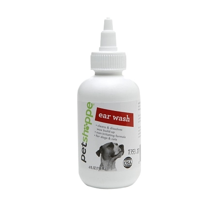 Pet Shoppe Ear Wash