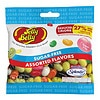 Jelly Belly Sugar Free Assorted Bag