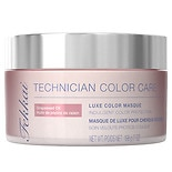 Technician Color Care Luxe Color Masque