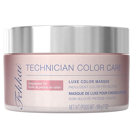 Fekkai Salon Technician Color Care Mask