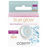 Conair True Glow Sonic Brush Replacement Face