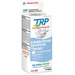 Irritable Bowel Syndrome Therapy Fast Dissolving Tablets