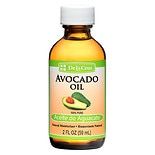 Aceite Avocado Oil