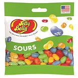 Jelly Belly Gourmet Jelly Beans Sour Apple