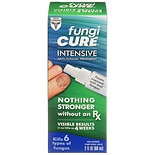 FungiCure Intensive Anti-Fungal Treatment Easy Pump Spray