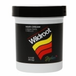 Wildroot Hair Cream