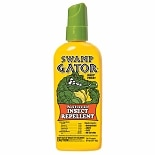 Harris Swamp Gator Insect Repellent