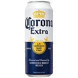 Corona Extra Beer 24 oz Can