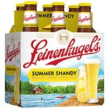 Leinenkugel's Beer Summer Shandy,12 oz Bottles